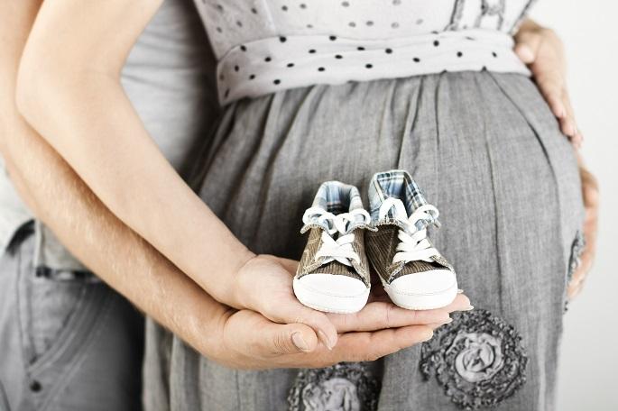 Действенные советы, как быстро забеременеть. полезные советы зачатия ребенка