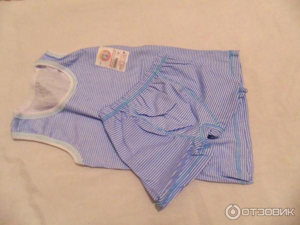Чем стирать вещи для новорожденного в стиральной машине: средства