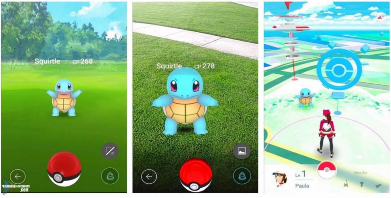 Pokemon go: почему игра скоро всем надоест