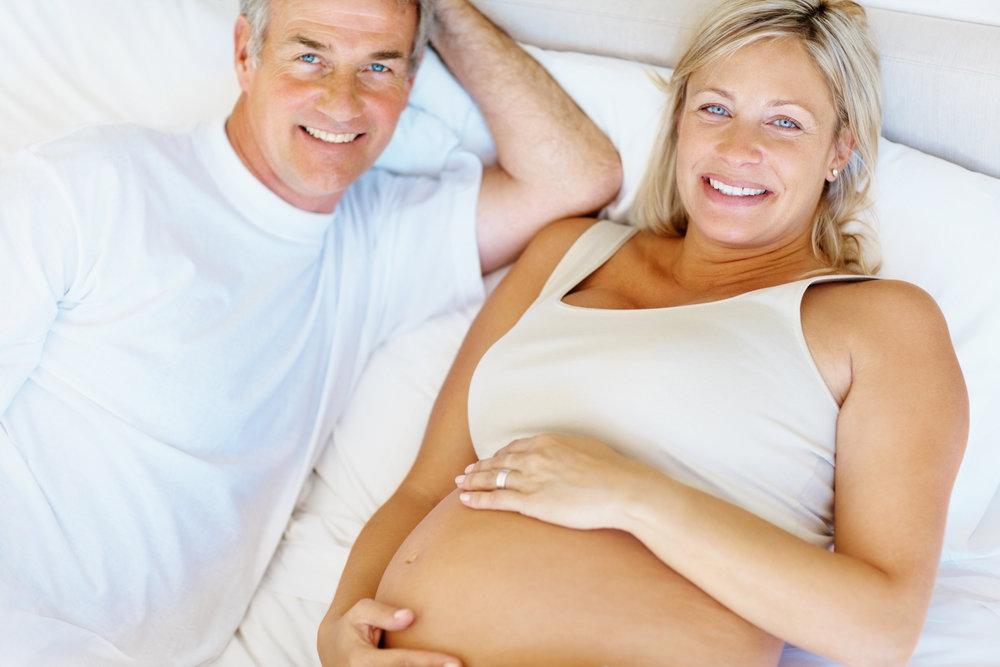 Как быстро забеременеть: что нужно делать в домашних условиях, чтобы легко и правильно зачать ребенка