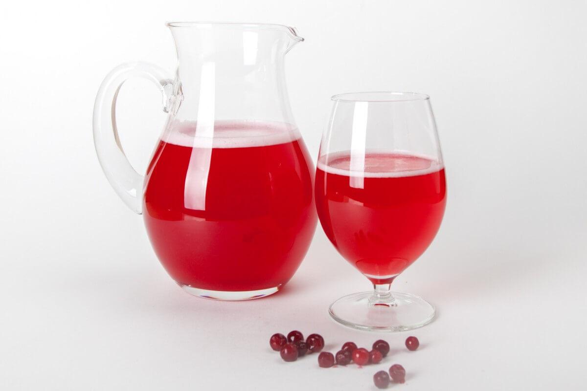 Можно ли при грудном вскармливании чернику, бруснику и виноград