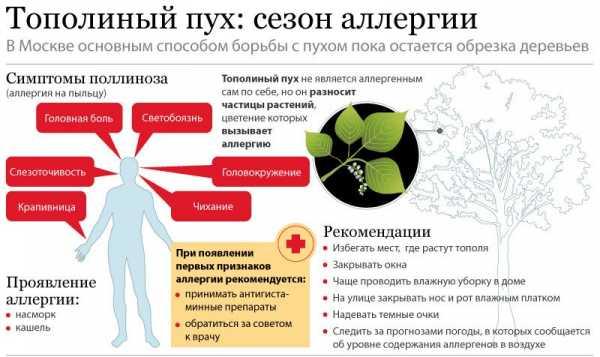 Аллергия на солнце у ребенка или грудничка: фото, симптомы и лечение