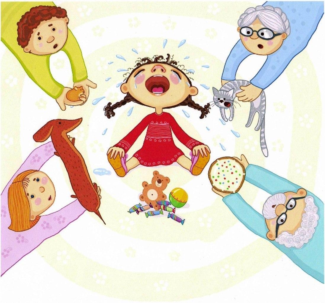 «спокойствие, только спокойствие», или почему нельзя кричать на ребёнка. как не кричать на ребенка когда он не слушается и научить его слышать взрослых