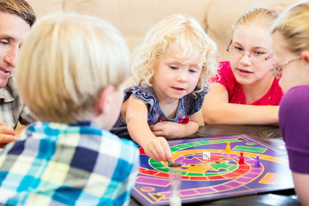Чем занять детей на карантине дома - лучшие идеи тарифкин.ру чем занять детей на карантине дома - лучшие идеи