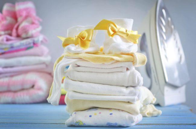 Как ухаживать за трикотажными изделиями – полезные советы и правила по уходу за одеждой из трикотажа