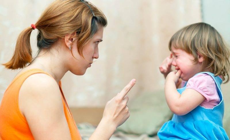 «мама, купи!»: как отказать ребенку - 12 советов для родителей