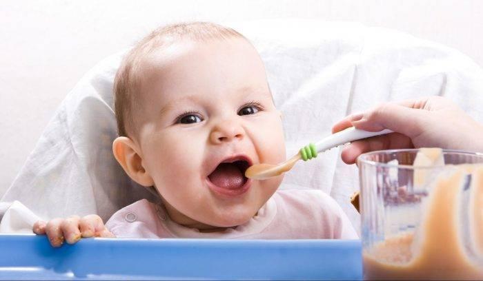 Как научить ребенка жевать и глотать твердую пищу: массаж языка, гимнастика и другие методы в особенно трудных случаях