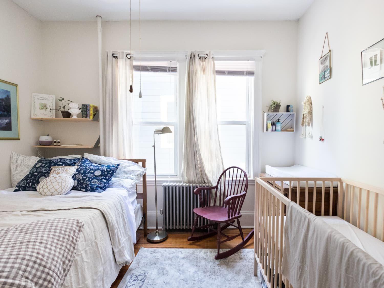 75 интересных фото дизайна изголовья кровати в спальне