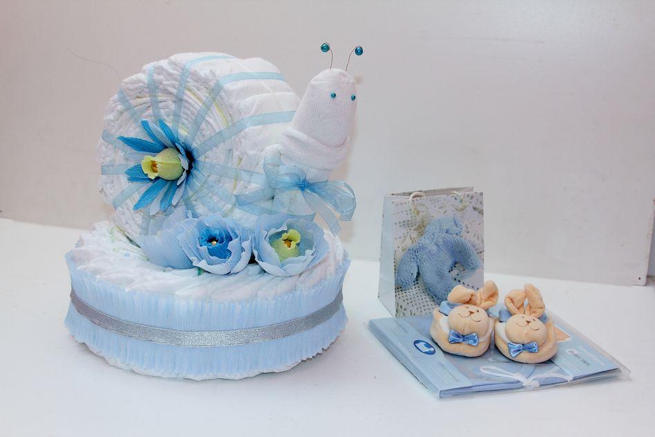 Поделки из памперсов для новорожденных своими руками: 95 фото идей, мастер класс, пошаговая инструкция