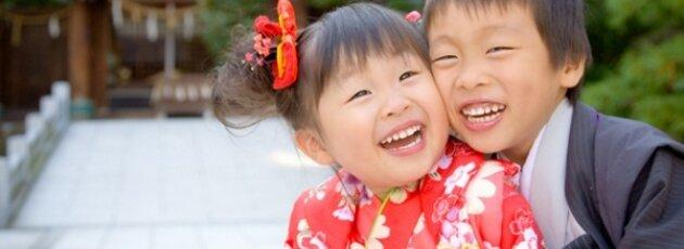Воспитание ребенка в японии: особенности, актуальные методы и традиции