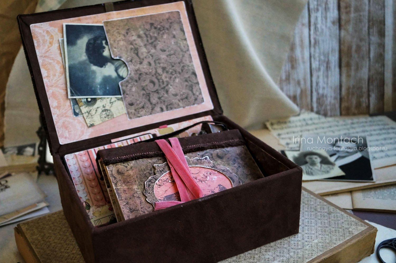 Письмо минфина россии от 16 октября 2019г. n02-06-10/79605 об отражении в бухгалтерском учете информации о музейных предметах и музейных коллекциях