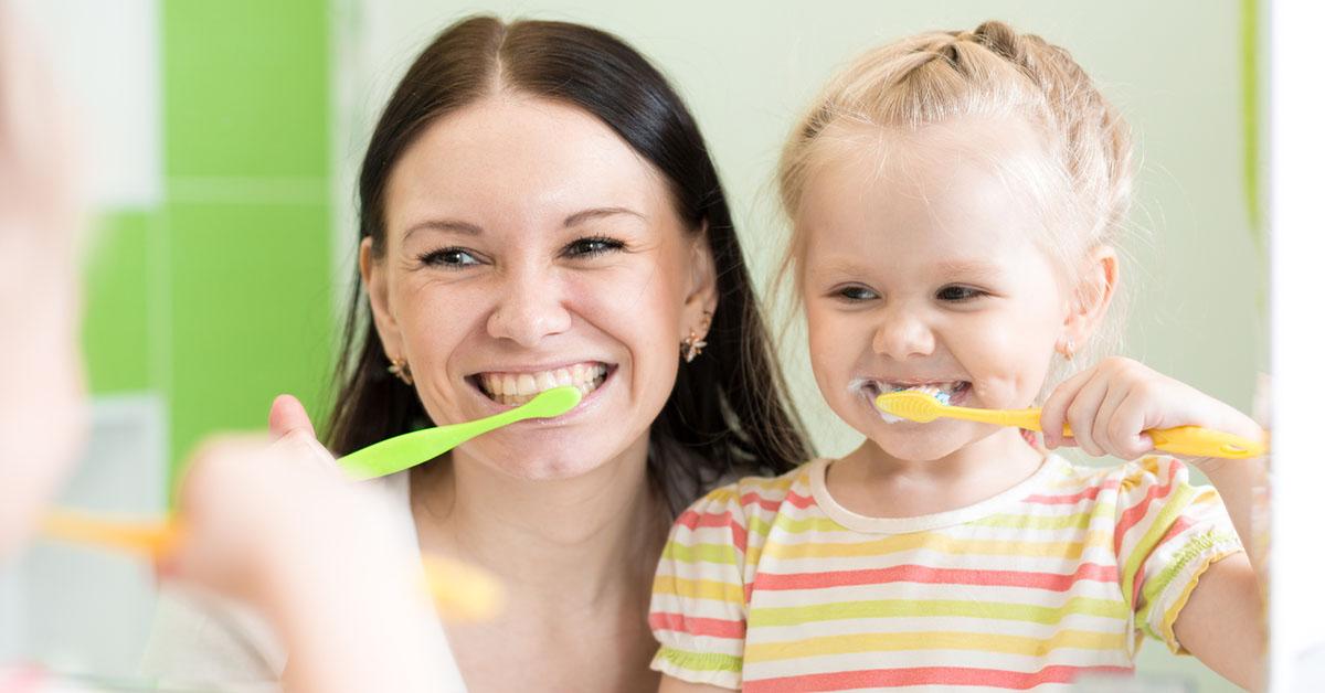9 вредных привычек, которые мы до сих пор прививаем нашим детям