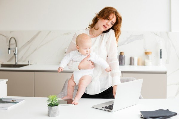 Что делать, если ребенку скучно дома?