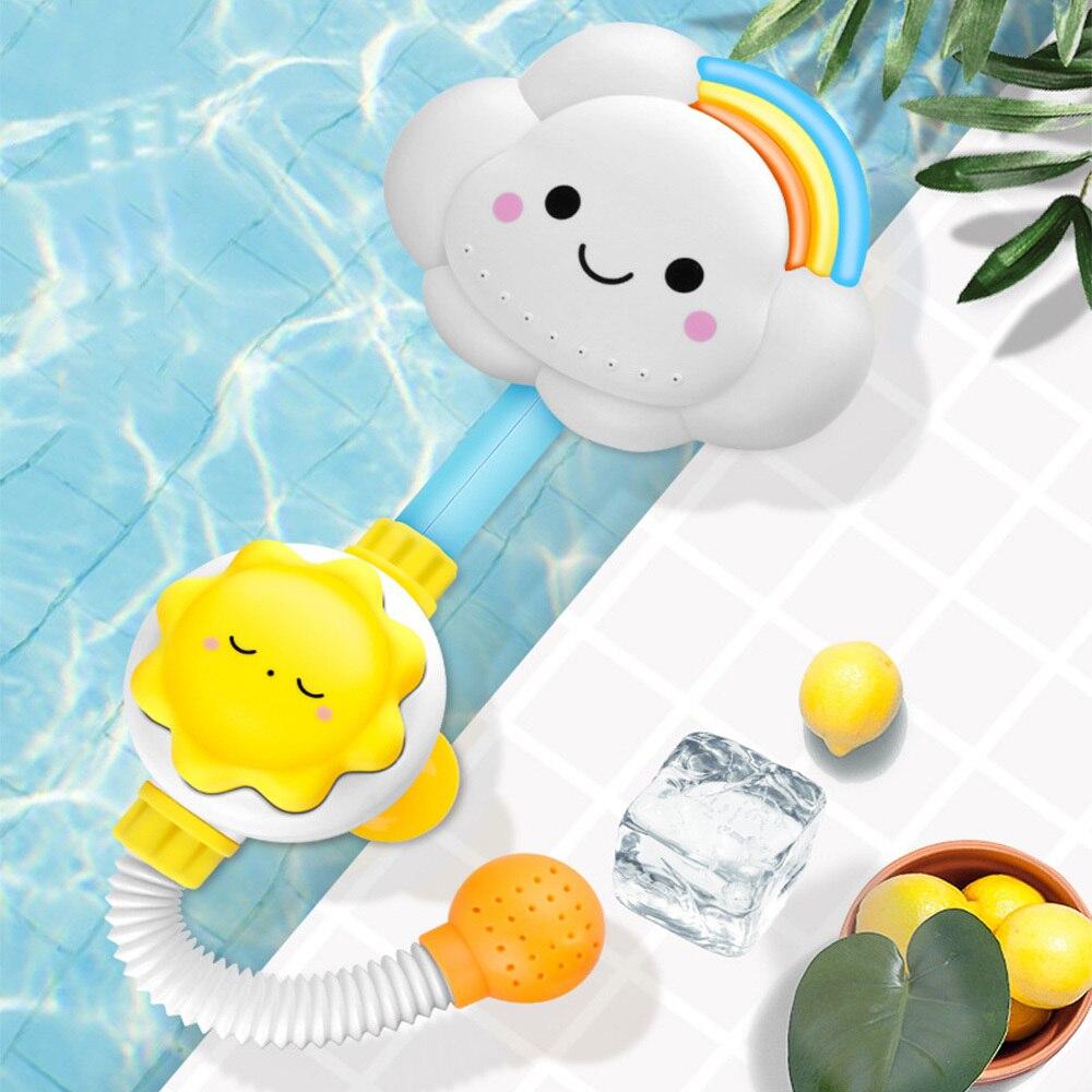 Популярные детские игрушки для купания в ванной от 1 года до 5 лет
