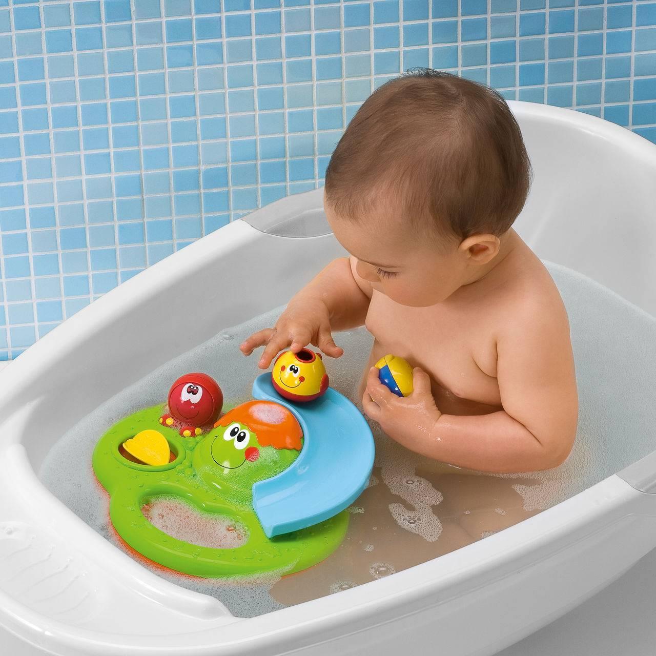 Игры с детьми в ванной | творчество с детьми
