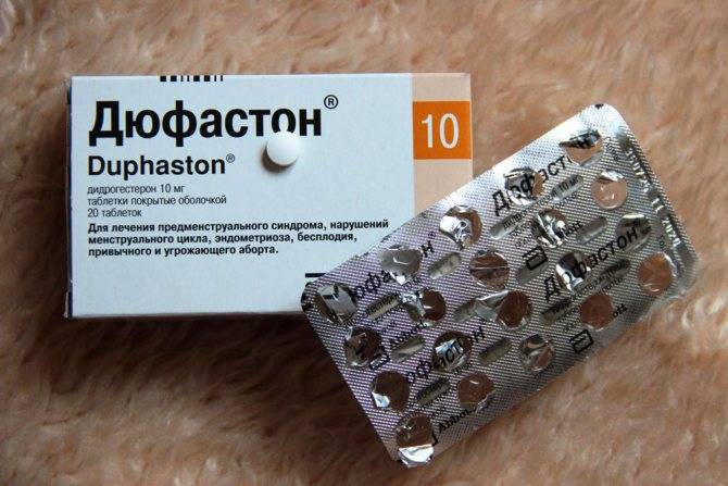 """Препарат """"норколут"""": отзывы. при гиперплазии эндометрия как принимать """"норколут""""? что лучше при гиперплазии эндометрия: """"норколут"""" или """"дюфастон""""?"""