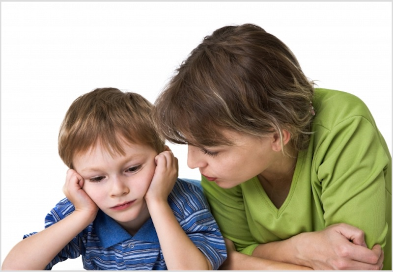 Три ценных умения, которым нужно научить своих детей