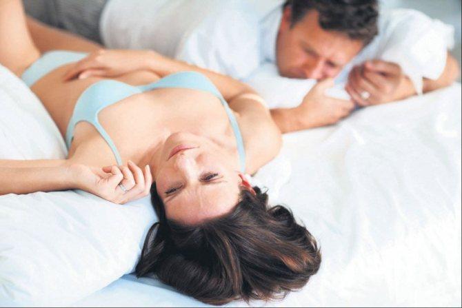 Нужно ли во время беременности предохраняться или можно не заботиться о контрацепции, а также когда обязательно надо использовать средства защиты?