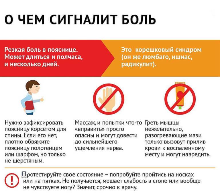 Почему у ребенка болит стопа, ребенок жалуется на боль в ступнях.
