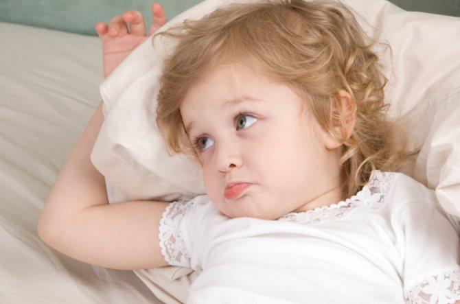 Как усыпить новорожденного ребенка? эффективные способы быстро укачать малыша