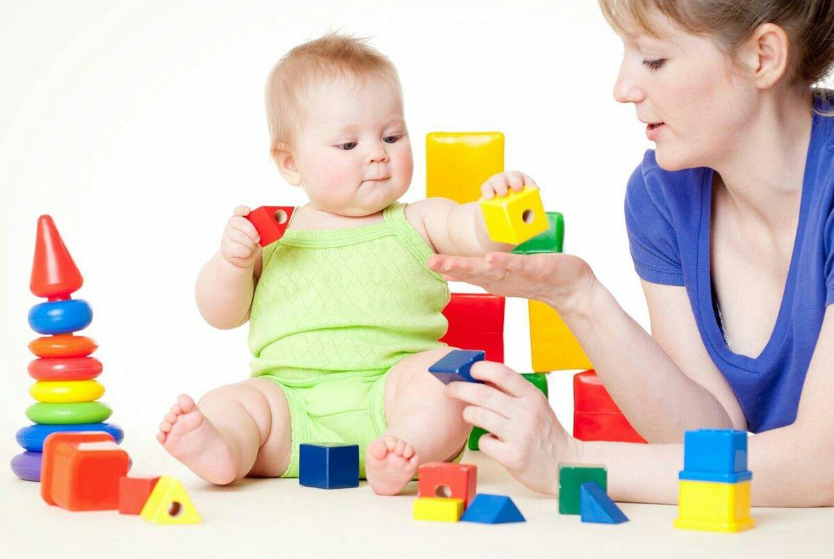 Что подарить ребёнку 4-5-6 лет (мальчику, девочке) | расти умным!
