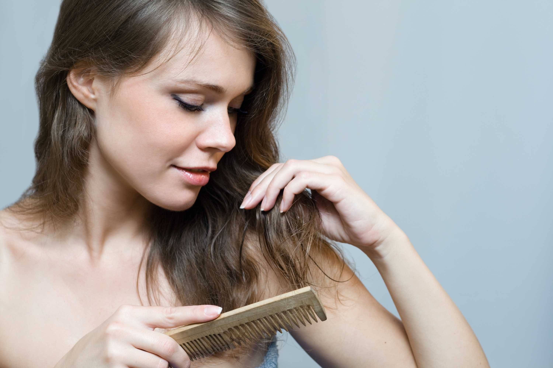 Выпадение волос после родов, что делать и как лечить