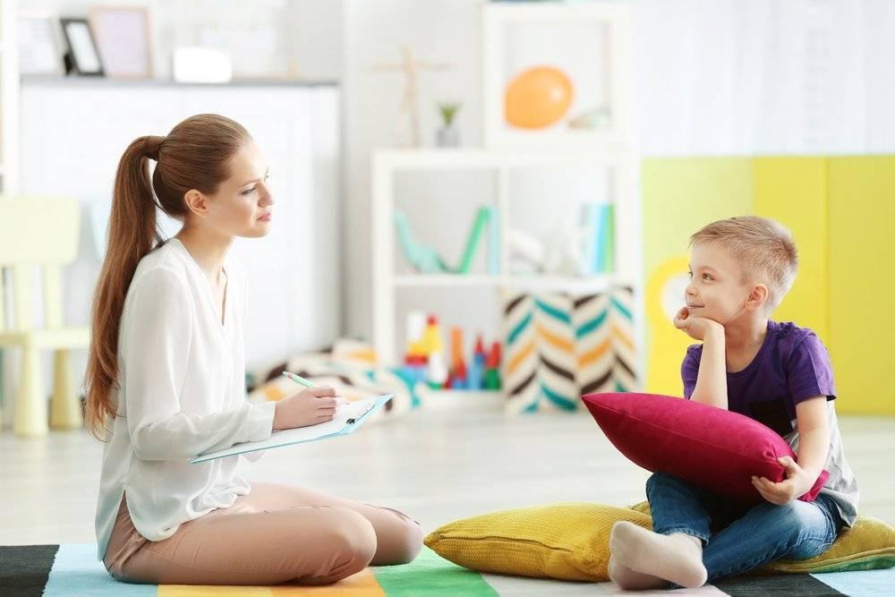 Грудной ребенок отказывается от смеси: причины и что делать