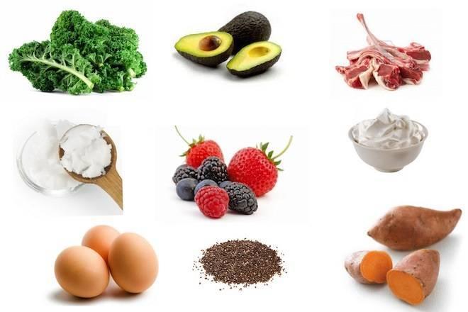 11 продуктов, которых следует избегать при беременности | пища это лекарство
