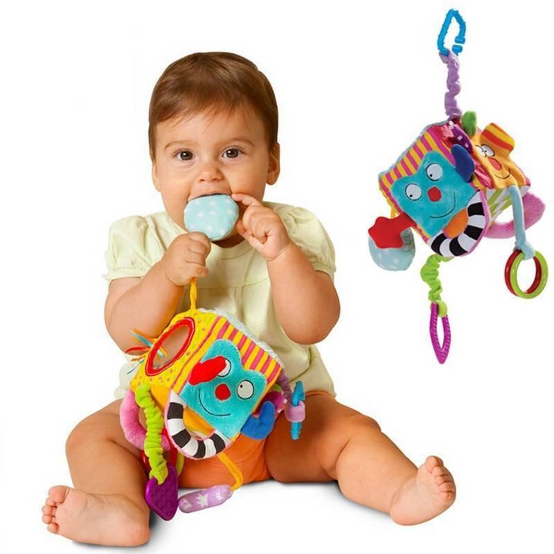 Топ-15 самых покупаемых и популярных мягких игрушек с алиэкспресс