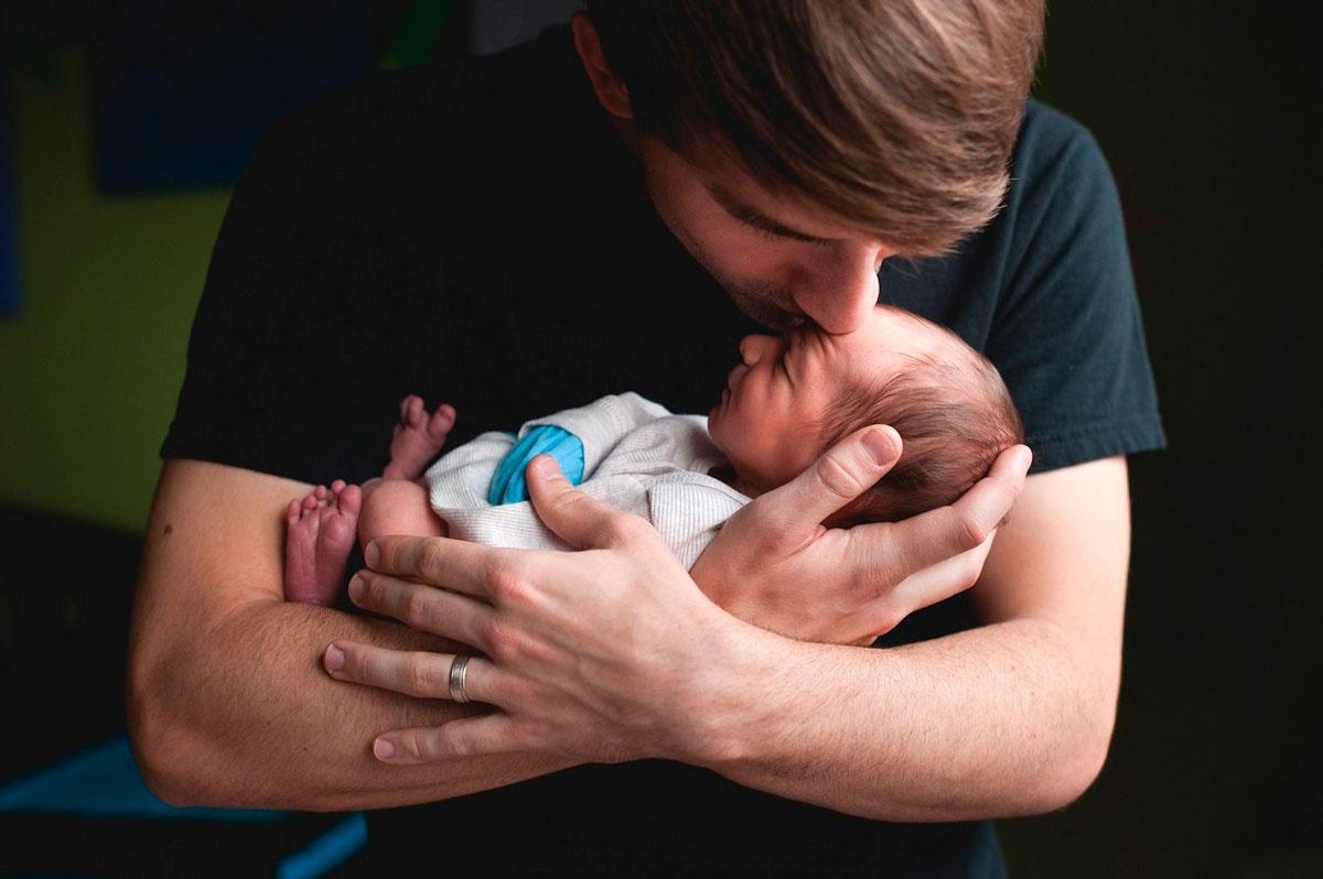 Киста головного мозга у новорожденного: виды, причины и симптомы