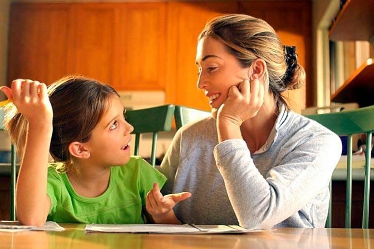 Как себя вести если ребенок не слушается, что делать: 6 простых правил