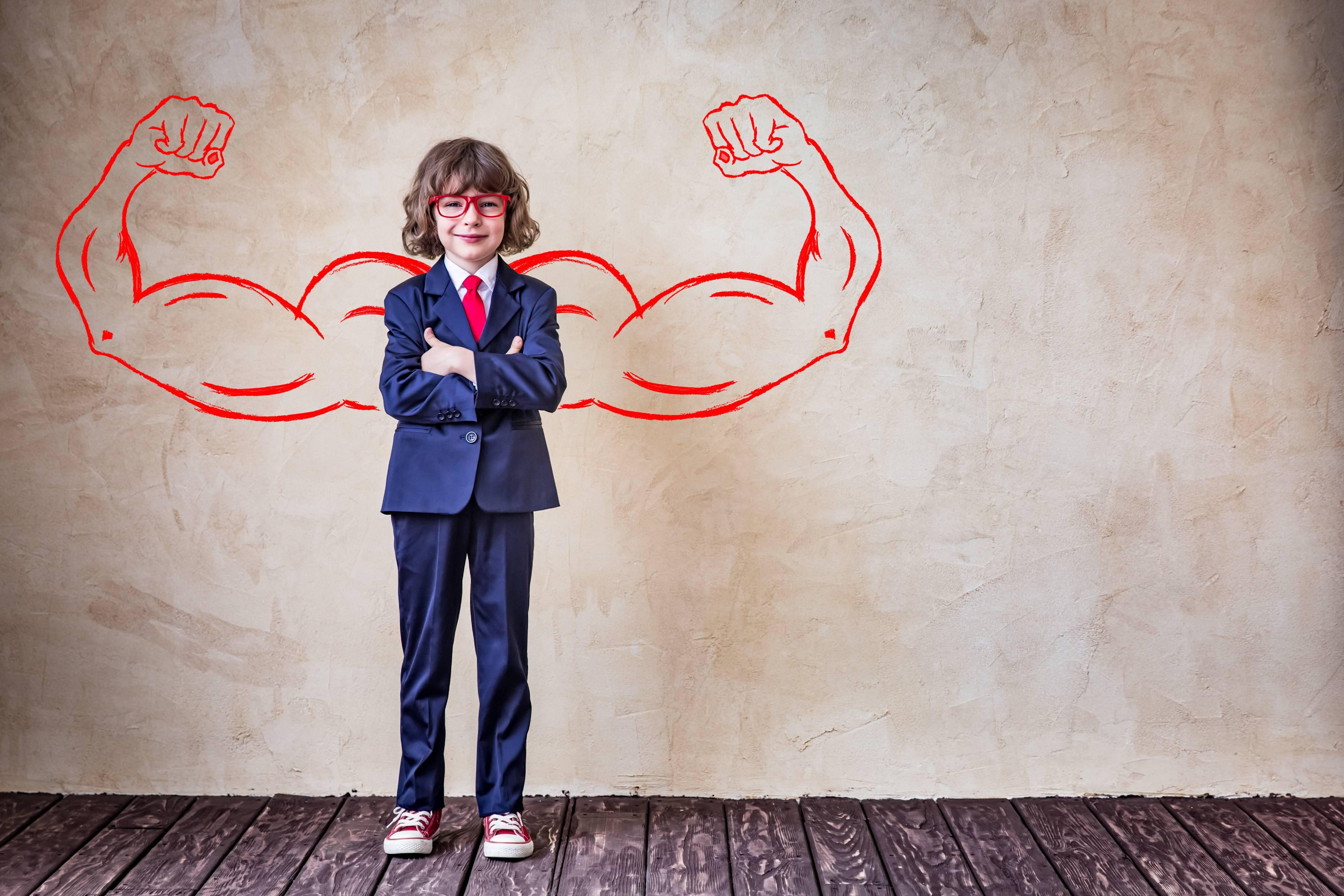 Как развить лидерские качества: топ-15 секретов + лучшие книги по теме