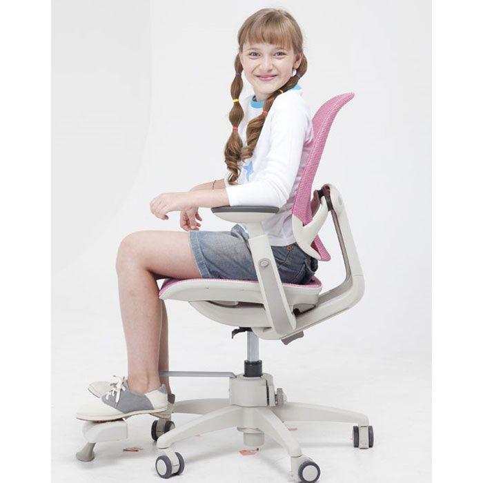 Ортопедические стулья для школьника для дома — отзывы ортопеда