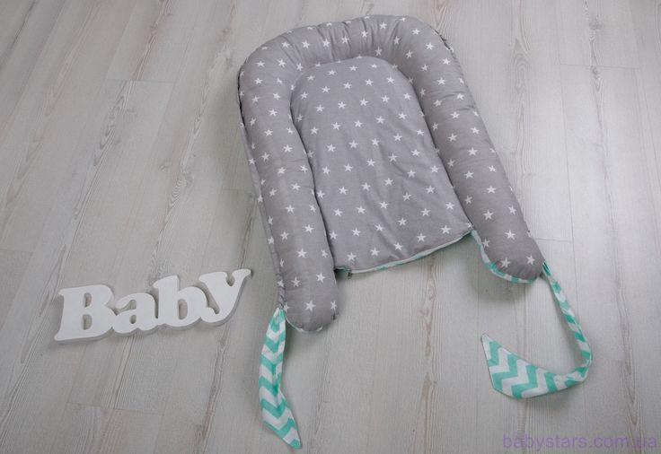 Как сшить пеленку кокон для новорожденного своими руками + выкройка