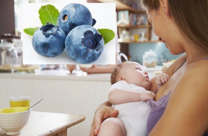 Можно ли малиновое варенье кормящей маме — лор и простуда