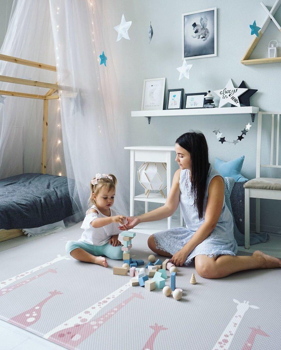 Как дизайнеры обустраивают комнаты школьников: 6 примеров для вдохновения родителей