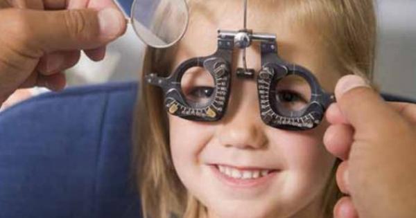 """Косоглазие у детей (у ребенка): причины, лечение, операция - moscoweyes.ru - сайт офтальмологического центра """"мгк-диагностик"""""""