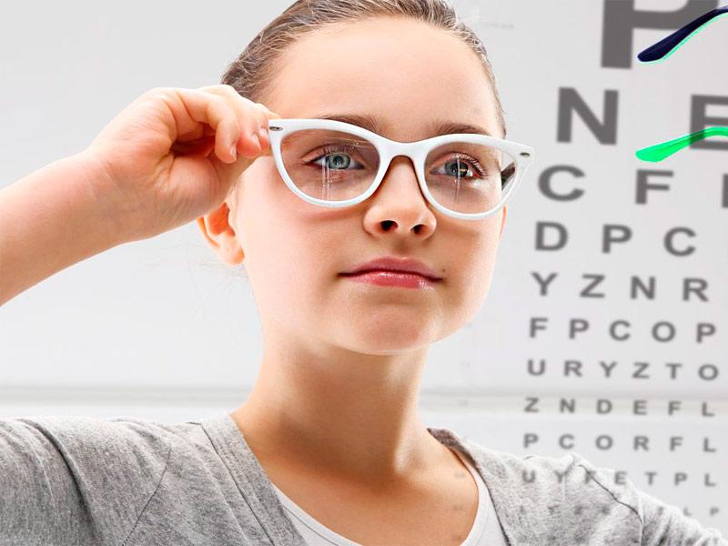 Короткий глаз у ребенка как лечить. врожденные заболевания глаз