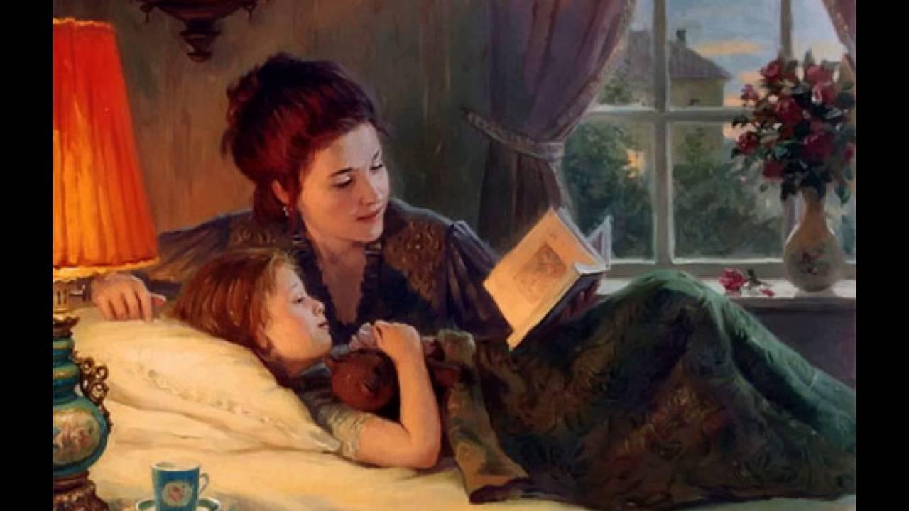 Что такое ритуал перед сном и что он в себя включает? вечерние ритуалы для малышей - новая медицина