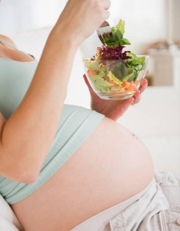 Как лечить холецистит при беременности, чтобы не навредить плоду?
