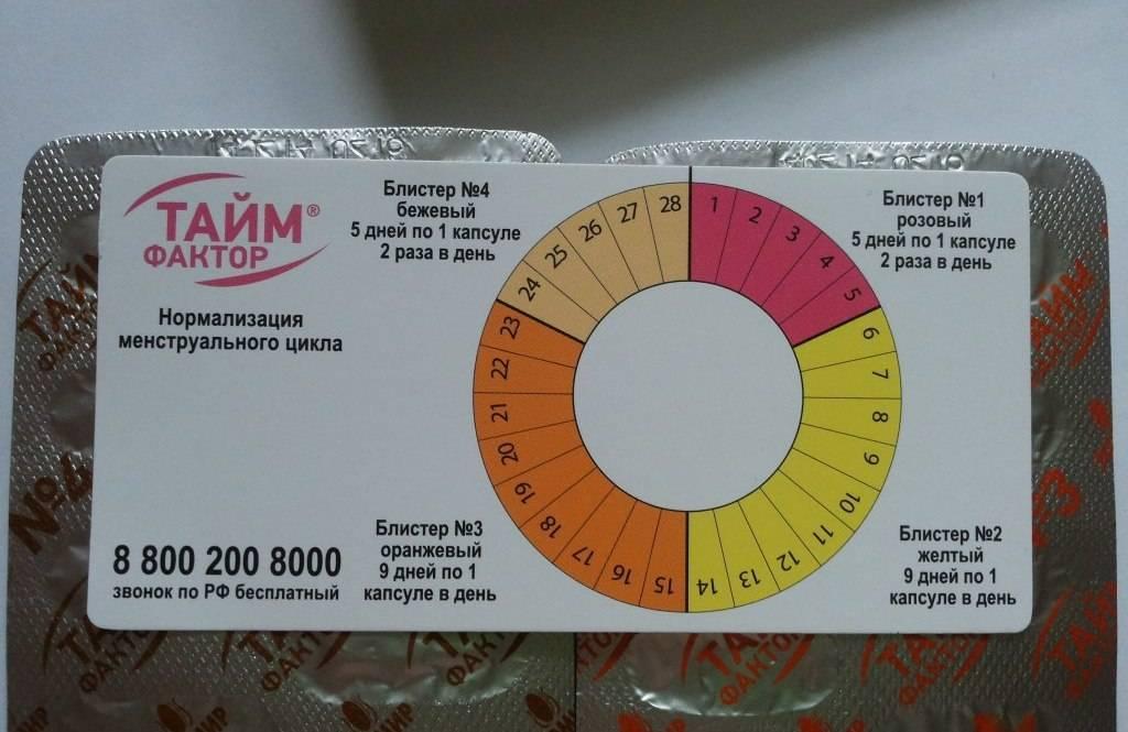 ✅ тайм аут витамины. состав тайм-фактора: показания и возможные побочные эффекты, инструкция по применению витаминов - mymets.ru