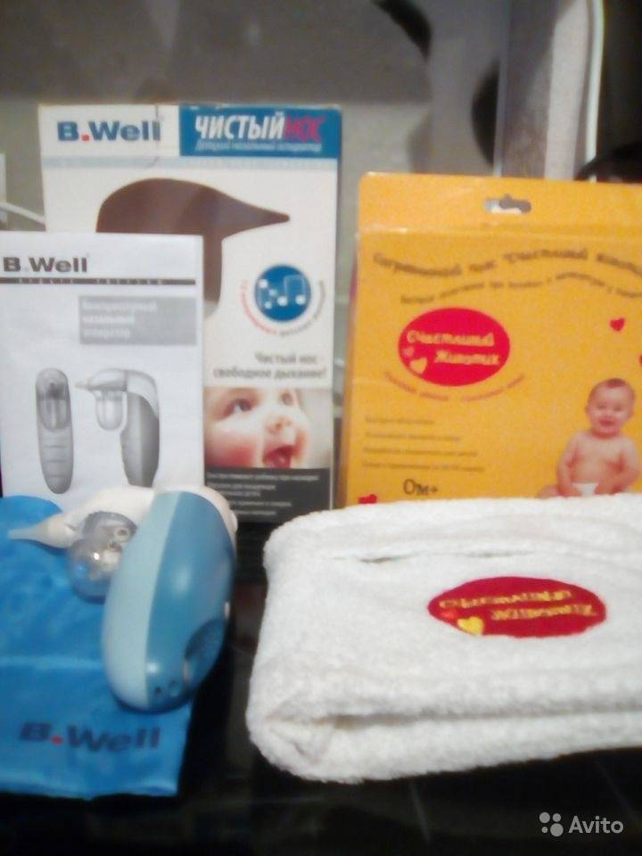 Пояс от коликов для новорожденных: польза или трата денег?