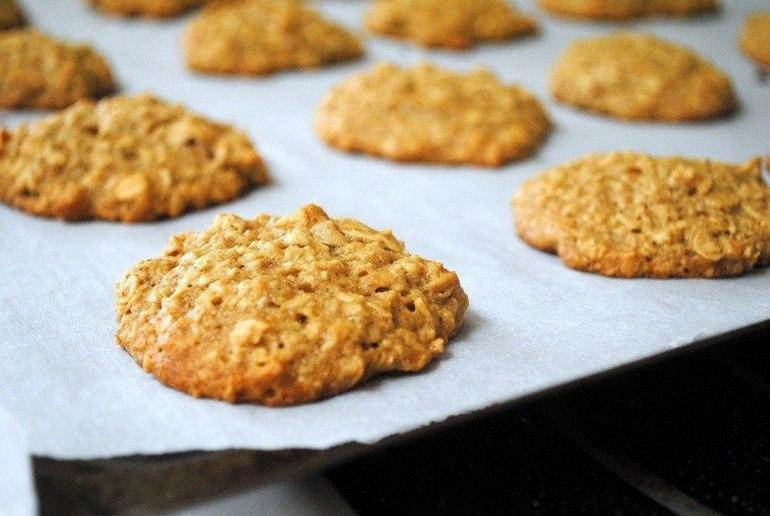 Творожное печенье (99 рецептов с фото) - рецепты с фотографиями на поварёнок.ру