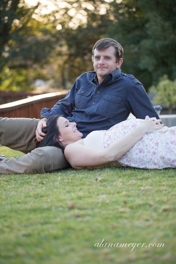 Памятка мужчинам во время беременности жены. как должен муж относиться к беременной жене: советы психолога