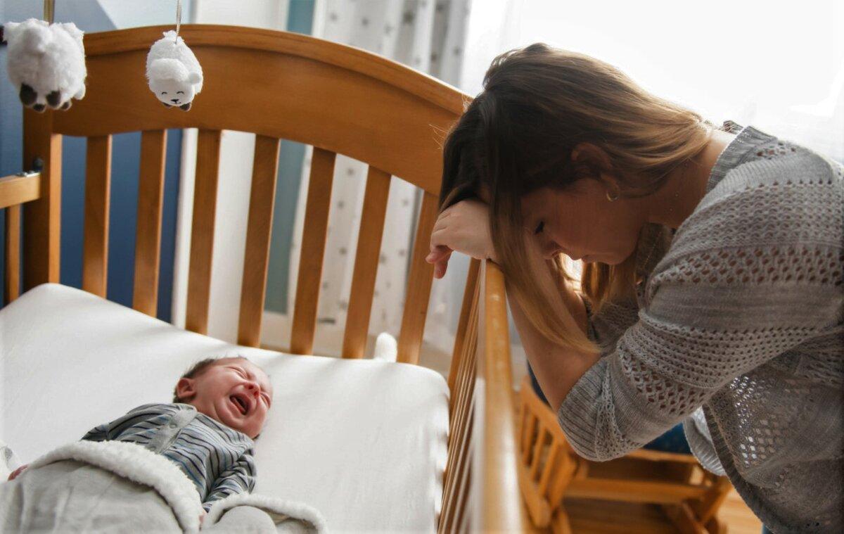 Дети-погодки: плюсы и минусы. как справиться одной с двумя детьми-погодками: советы