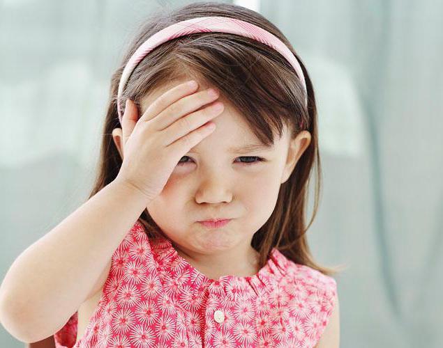 Не поворачивается шея ребенка делать. причины и лечение боли в шее у ребенка - новая медицина