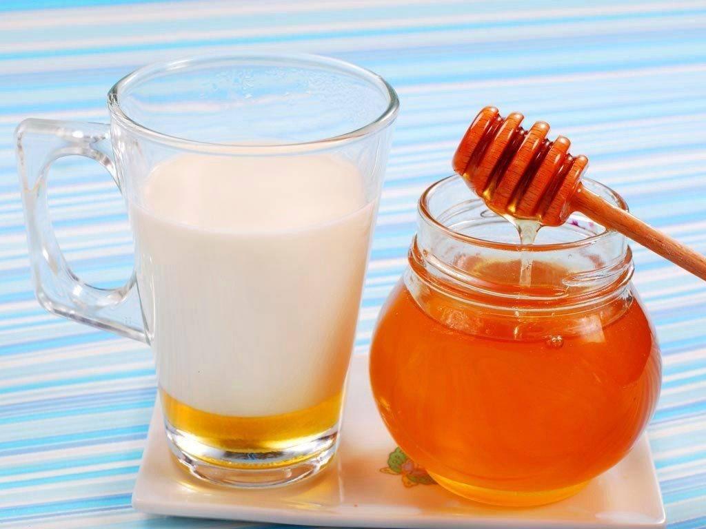 Лучшие рецепты лука от кашля: с медом, чесноком, сливочным маслом