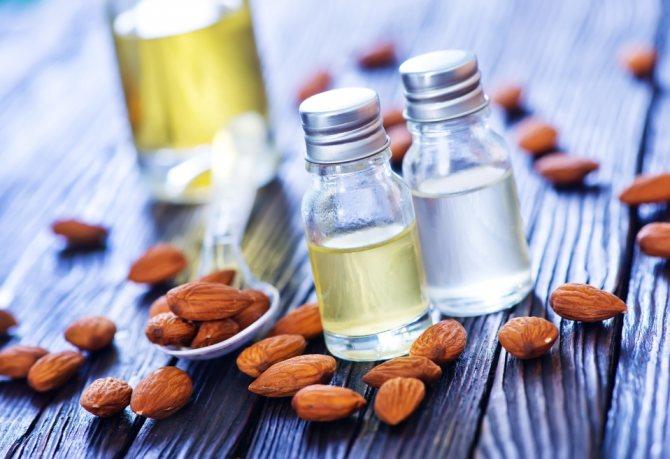 Тонкости использования кокосового масла от растяжек при беременности