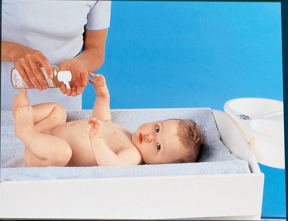 Как правильно организовать уход за новорожденным ребенком. - мама лара - профессионально о рождении ребенка | беременность | роды | новорожденный