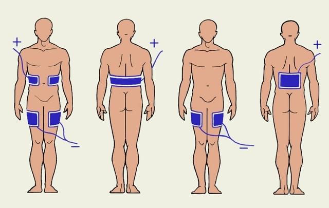 Электрофорез для грудничка: показания и противопоказания